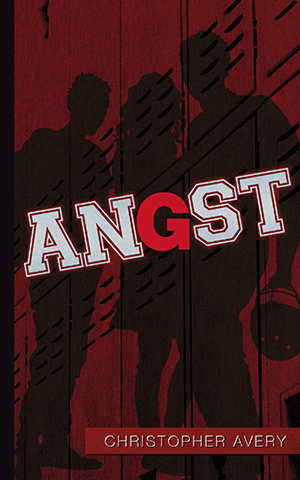 Angst Cover Final 300