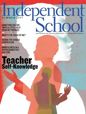 ISMsummer2015cover