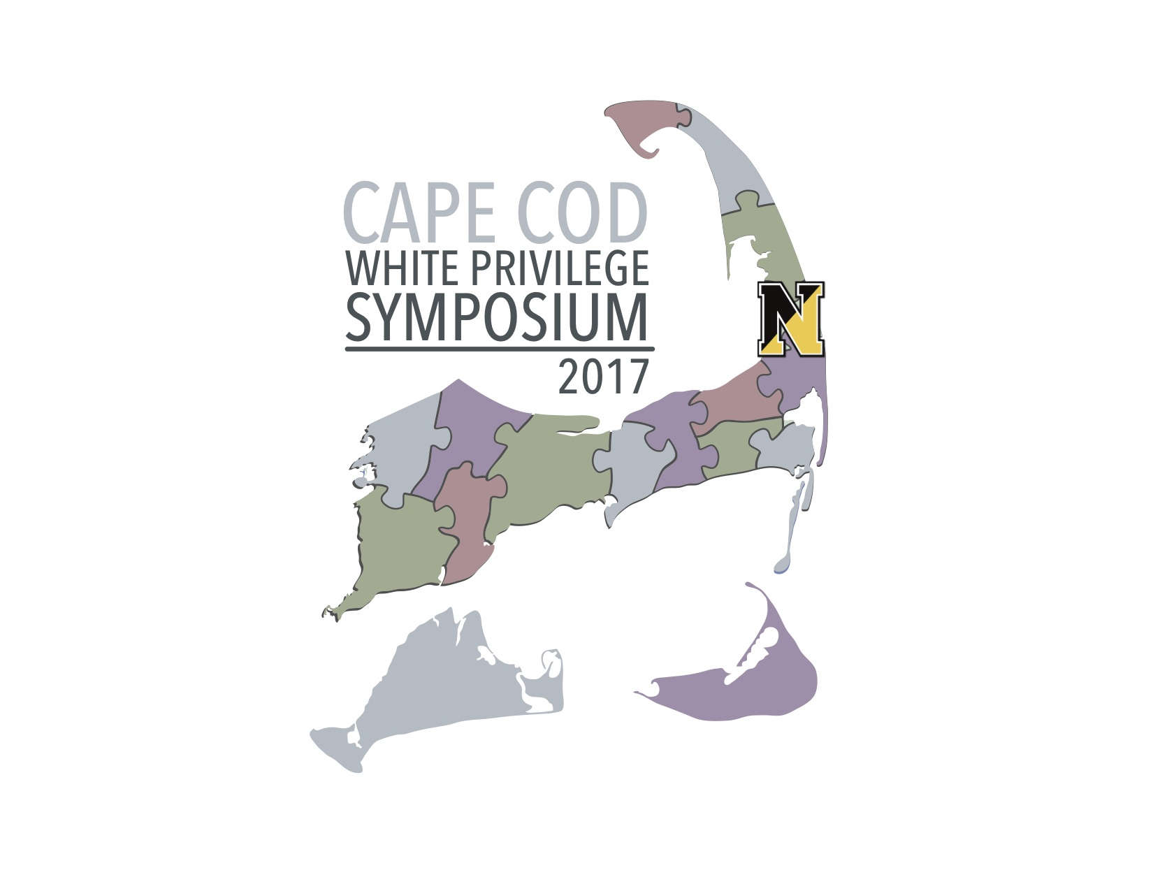 SEED Founder Peggy McIntosh to Speak at White Privilege Symposium Cape Cod