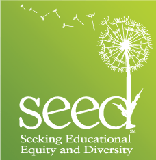 National SEED Project
