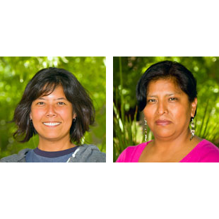 National SEED Project Names New Associate Directors